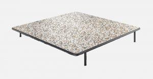 truedesign_cappellini_cap.4_sofa
