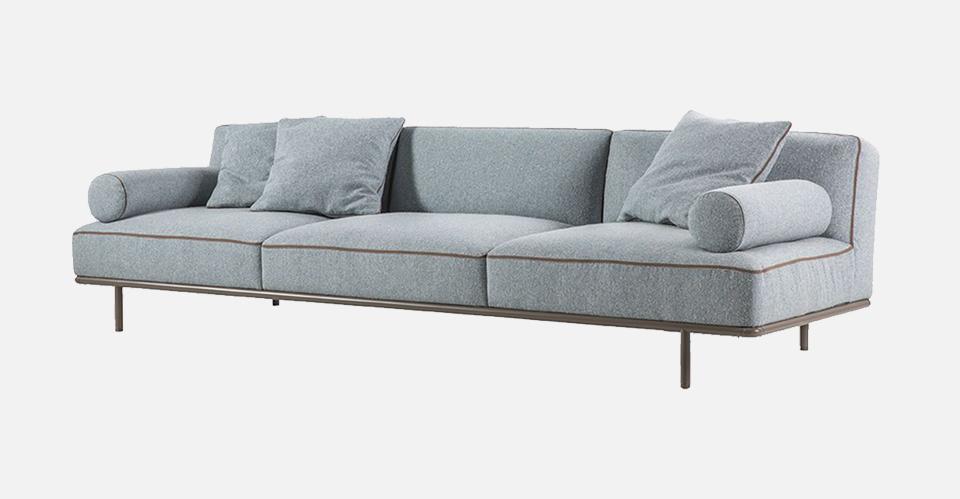 truedesign_cappellini_cap_sofa