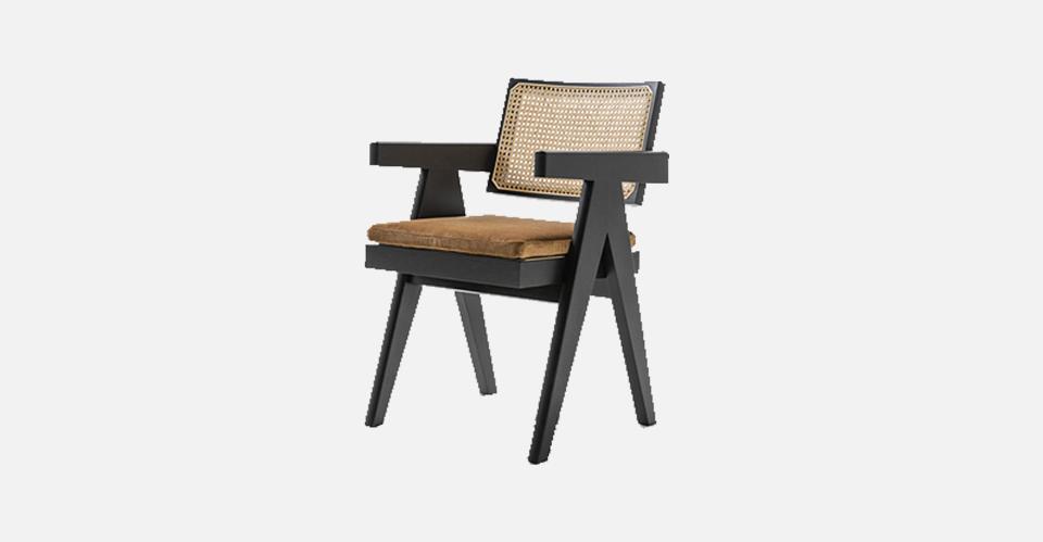 truedesign_cappellini_capitol_chair