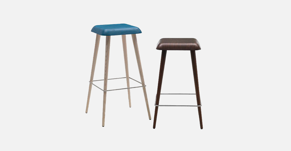 truedesign_cappellini_daddy_longlegs_stool