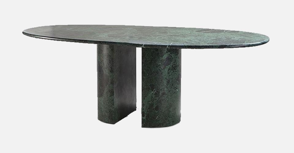 truedesign_cappellini_dolmen.1_table