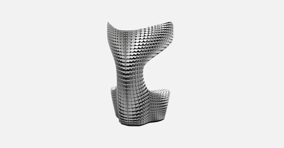 truedesign_cappellini_drum.6_ARMCHAIR.