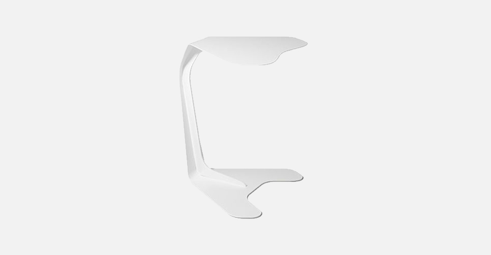 truedesign_cappellini_drum_side_TABLE.1