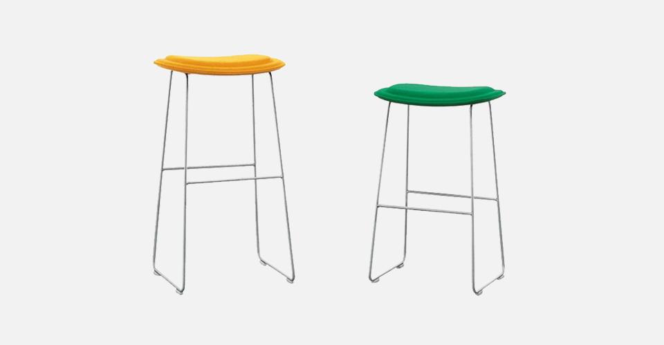 truedesign_cappellini_hi_pad.1_stool