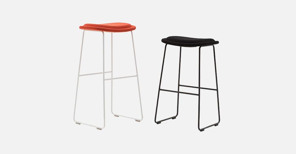 truedesign_cappellini_hi_pad_stool