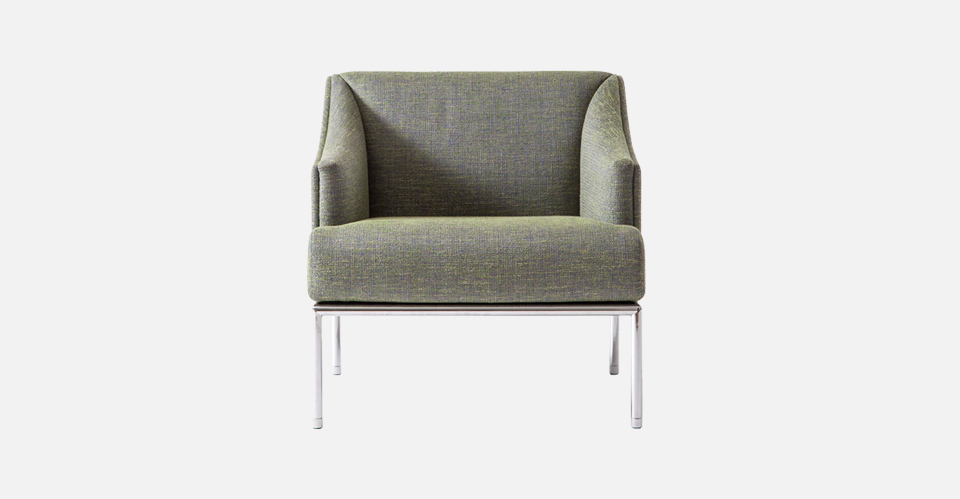 truedesign_cappellini_high_time_ARMCHAIR.