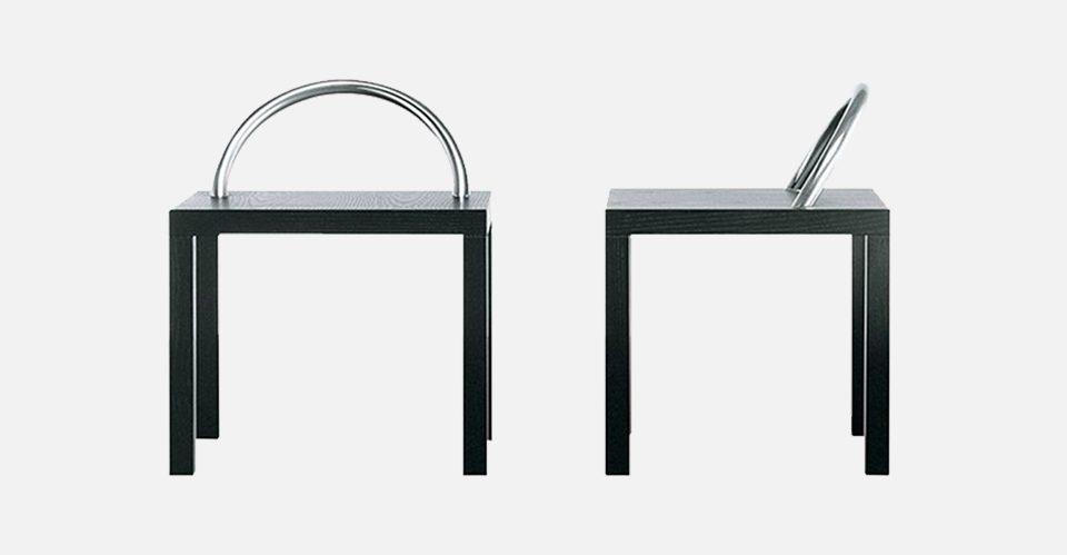 truedesign_cappellini_ko-ko_side_TABLE.2