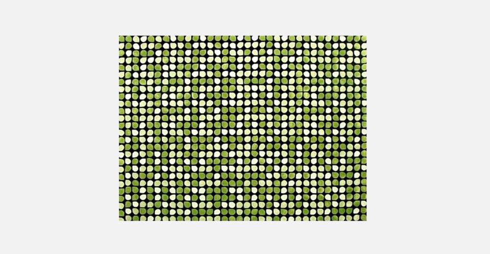 truedesign_cappellini_lucky_carpet