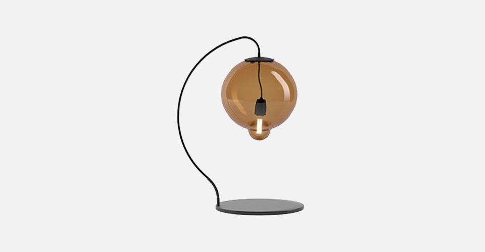 truedesign_cappellini_meltdown_light.1