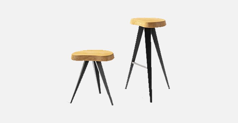 truedesign_cappellini_mexique_stool