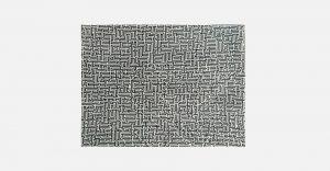 truedesign_cappellini_mino_carpet