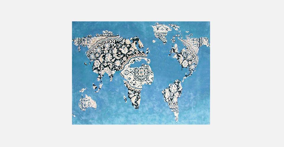 truedesign_cappellini_mondo_carpet