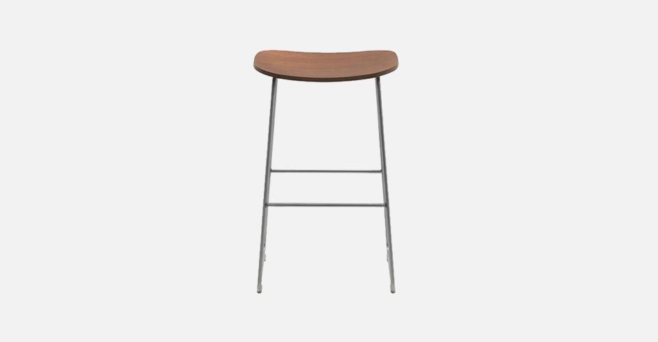 truedesign_cappellini_morrison.stool