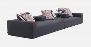 truedesign_cappellini_panda.1_sofa_sofa.