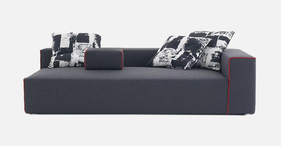 truedesign_cappellini_panda.2_sofa_sofa.