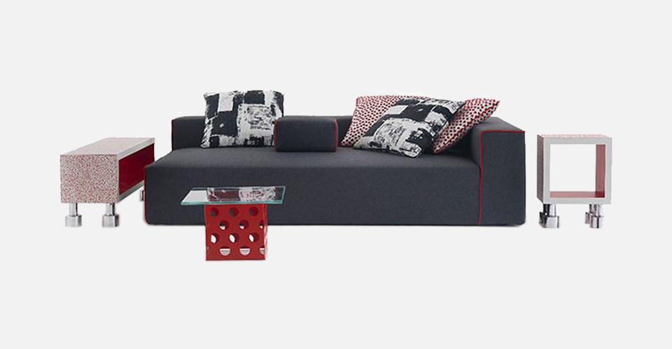 truedesign_cappellini_panda_sofa_sofa.
