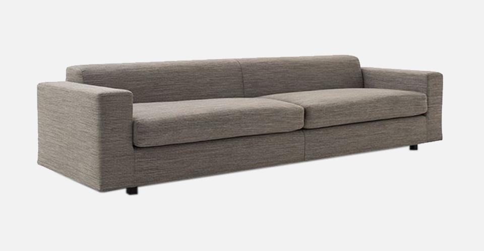 truedesign_cappellini_petit_quack.1_sofa.