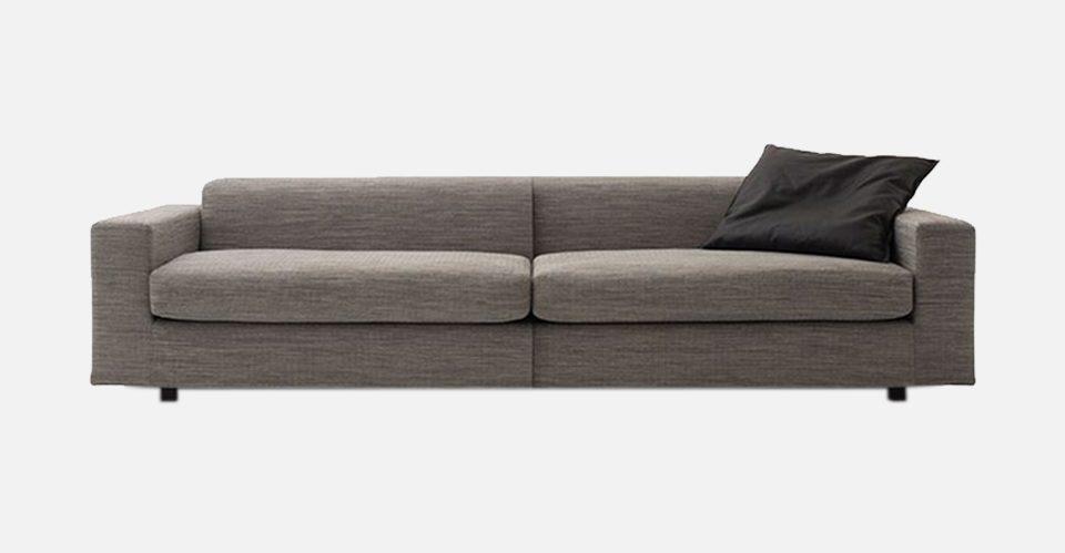 truedesign_cappellini_petit_quack_sofa.