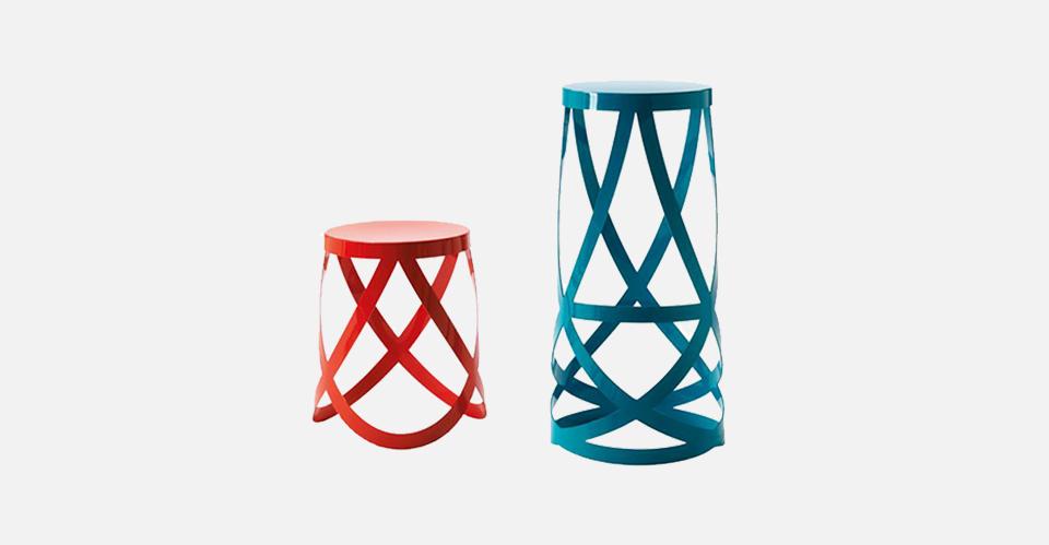 truedesign_cappellini_ribbon.stool
