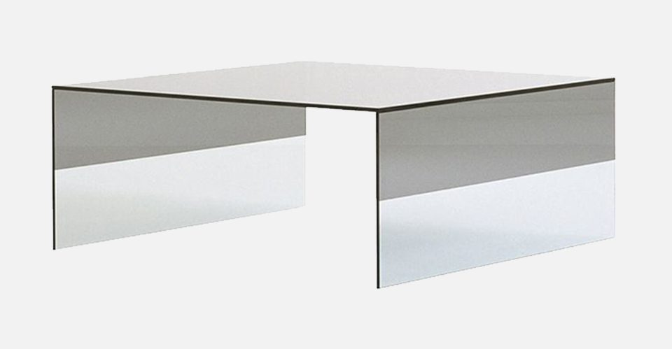 truedesign_cappellini_smoke_side_table