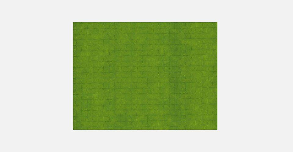 truedesign_cappellini_square_carpet