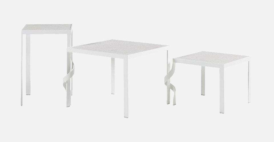 truedesign_cappellini_tangle.1_side_table