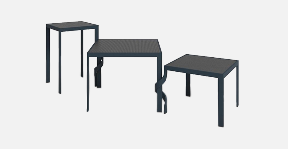 truedesign_cappellini_tangle.2_side_table
