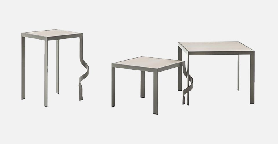 truedesign_cappellini_tangle_side_table