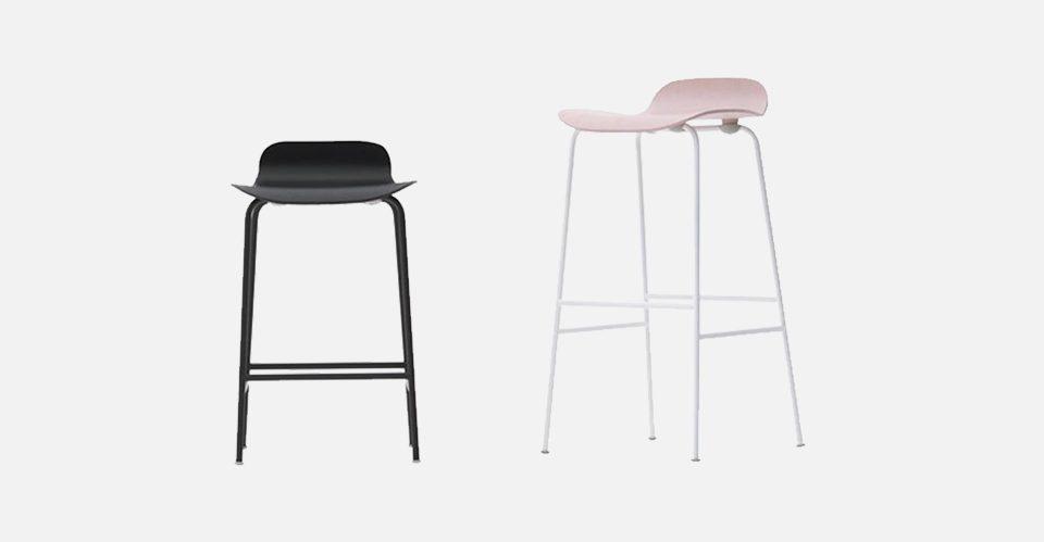 truedesign_cappellini_tate.1.stool