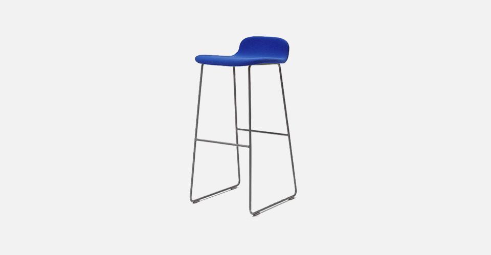 truedesign_cappellini_tate.stool