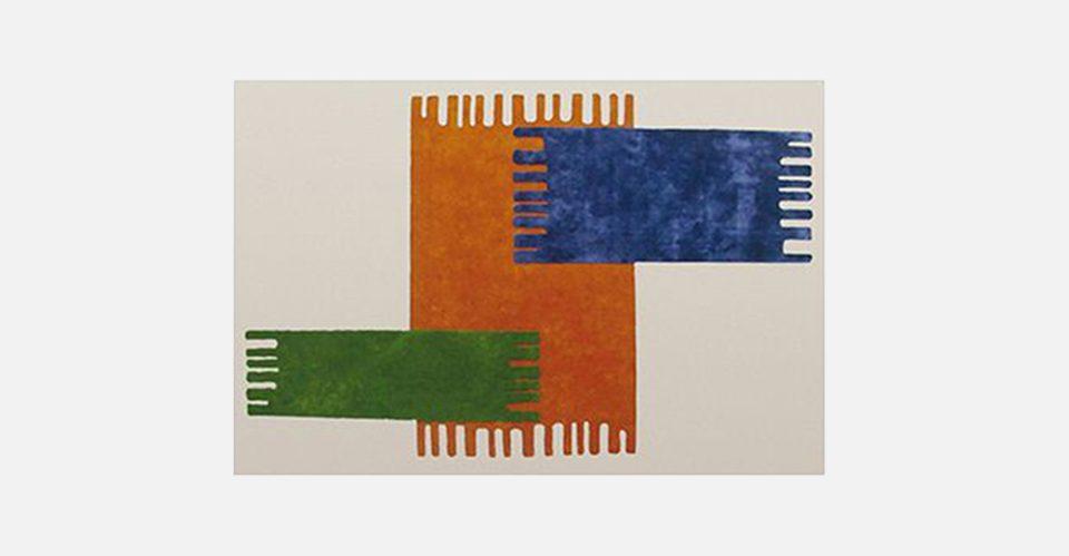 truedesign_cappellini_zig-zag_carpet