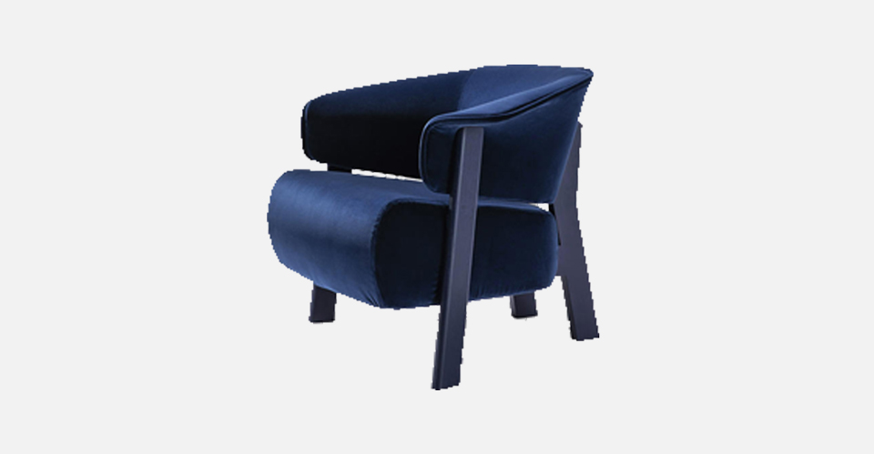 truedesign_cassina_backwing_armchair