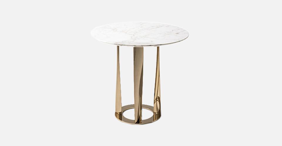 truedesign_cassina_boboli.1_sid_table