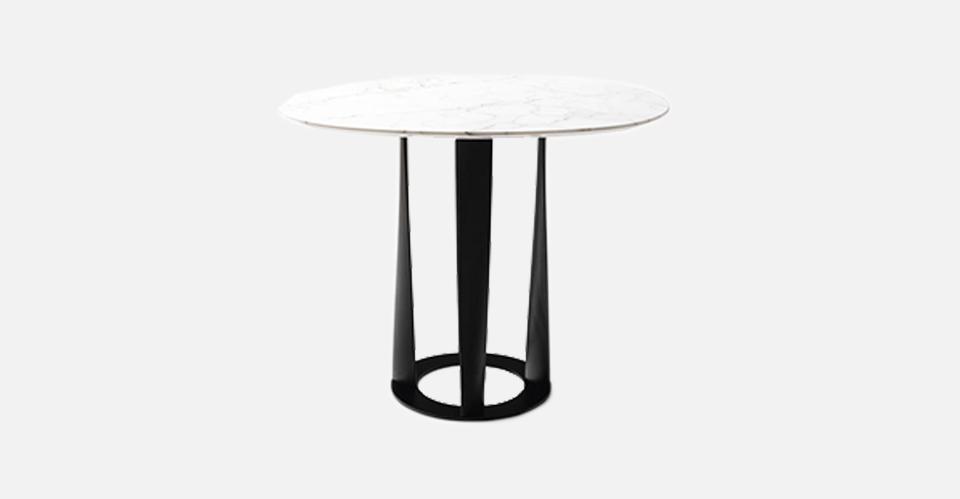 truedesign_cassina_boboli.2_sid_table