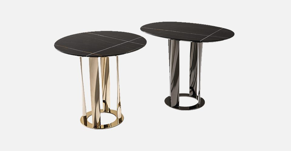 truedesign_cassina_boboli.3_sid_table