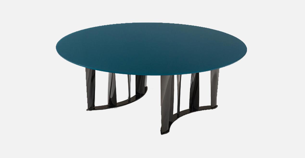 truedesign_cassina_boboli.4_sid_table