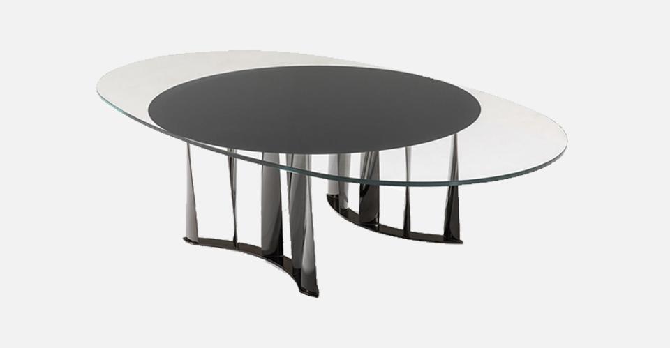 truedesign_cassina_boboli.5_sid_table