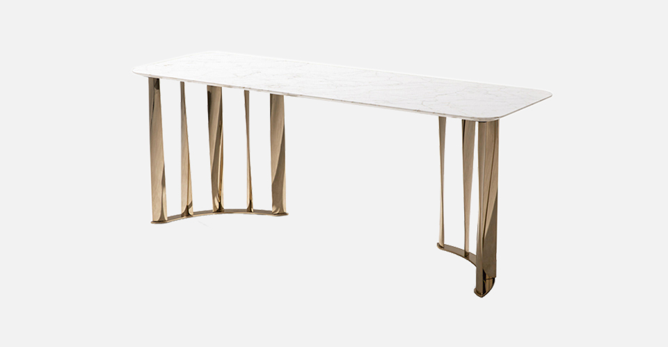 truedesign_cassina_boboli.6_sid_table