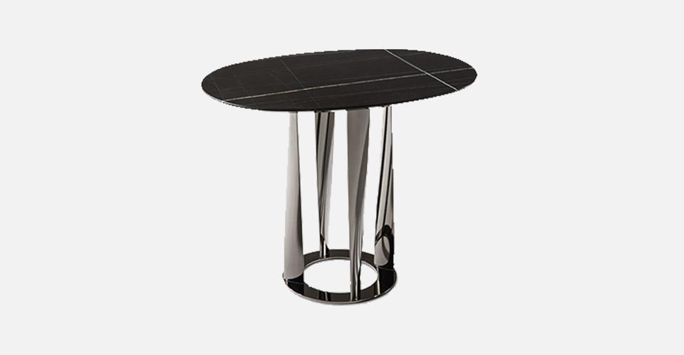 truedesign_cassina_boboli_sid_table