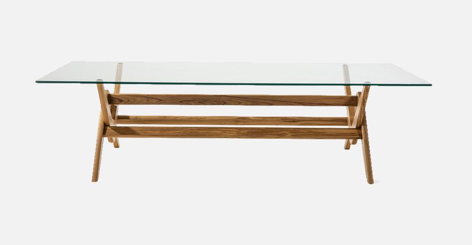 truedesign_cassina_capitol.1_table
