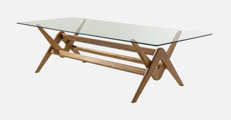 truedesign_cassina_capitol._table