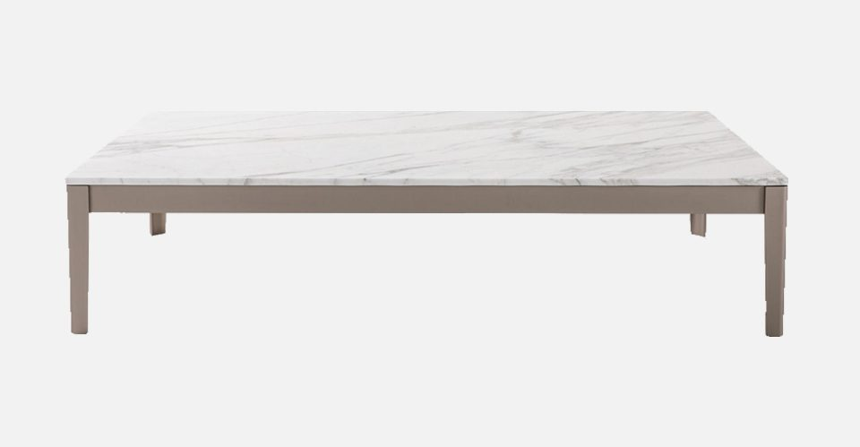 truedesign_cassina_cotone_low_table