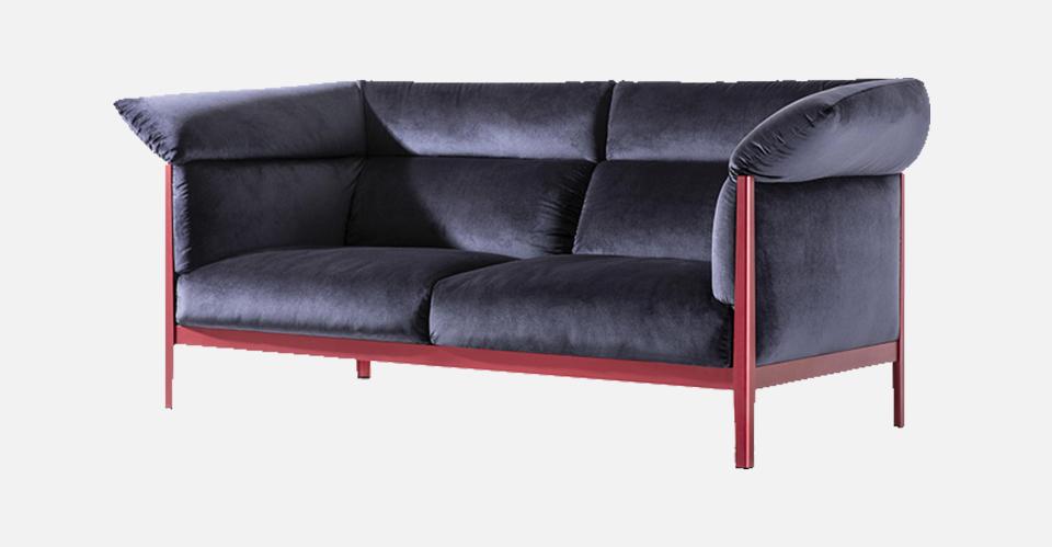 truedesign_cassina_cotone_sofa