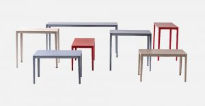 truedesign_cassina_cotone_table