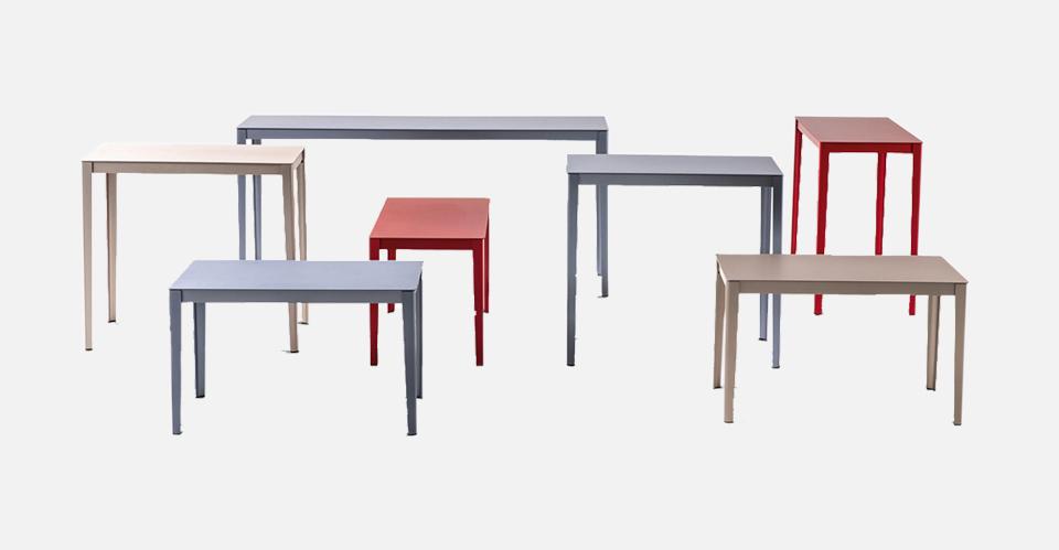 truedesign_cassina_cotone_table