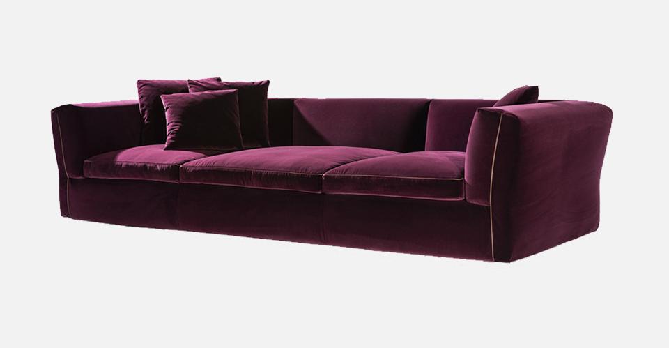 truedesign_cassina_dress_up.1_sofa