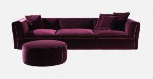 truedesign_cassina_dress_up.2_sofa