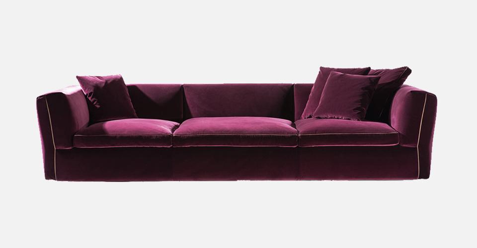 truedesign_cassina_dress_up.3_sofa