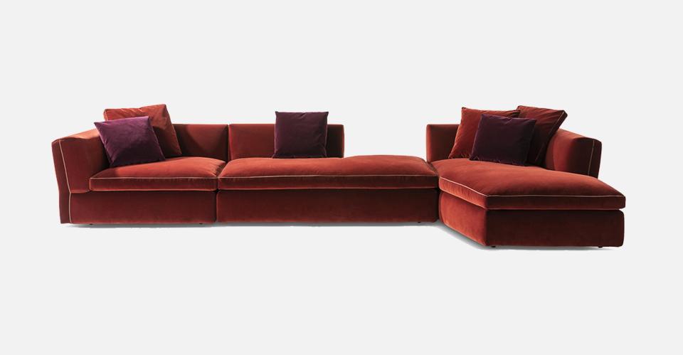 truedesign_cassina_dress_up.4_sofa