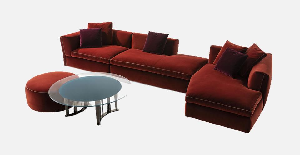 truedesign_cassina_dress_up.5_sofa